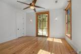 4747 Capital Heights Ave - Photo 26