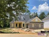 30652 Bluewing Crescent - Photo 1