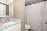 989 Marion Dr - Photo 28