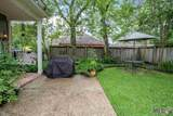 989 Marion Dr - Photo 32