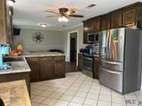 12125 Morganfield Ave - Photo 4