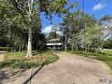 955 Magnolia Wood Ave - Photo 25