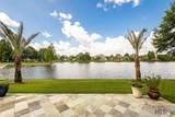 12140 Lake Estates - Photo 2