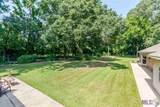 8042 Oak Hollow Dr - Photo 4