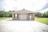26434 Clyde Blount Rd - Photo 10