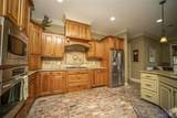26434 Clyde Blount Rd - Photo 12