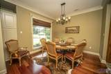26434 Clyde Blount Rd - Photo 13