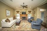 26434 Clyde Blount Rd - Photo 15