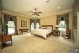 26434 Clyde Blount Rd - Photo 16