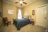 26434 Clyde Blount Rd - Photo 20
