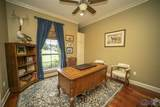 26434 Clyde Blount Rd - Photo 22