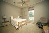 26434 Clyde Blount Rd - Photo 23