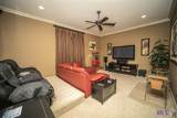 26434 Clyde Blount Rd - Photo 26