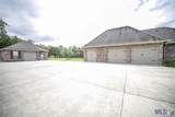 26434 Clyde Blount Rd - Photo 8