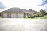 26434 Clyde Blount Rd - Photo 9