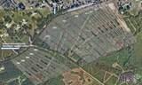 Lot B Greenwell Springs Rd - Photo 1