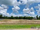 15240 Brown Rd - Photo 1