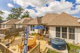 12910 Parkview Point Ave - Photo 3