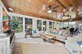 6645 Bear Cave Dr - Photo 7