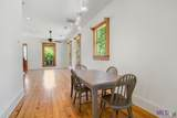 4747 Capital Heights Ave - Photo 21
