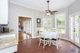 989 Marion Dr - Photo 12