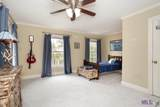 989 Marion Dr - Photo 21