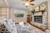 10509 Shermoor Dr - Photo 1
