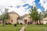 5120 River Meadow Dr - Photo 1