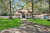 11844 Old South Dr - Photo 1