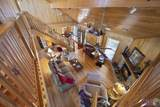 6645 Bear Cave Dr - Photo 11