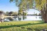 12426 Lake Sherwood Ave - Photo 2