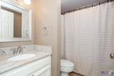 989 Marion Dr - Photo 22
