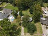 9255 Inniswold Rd - Photo 10