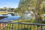 12426 Lake Sherwood Ave - Photo 16