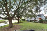 12426 Lake Sherwood Ave - Photo 20