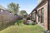2904 Lac D'or Ave - Photo 15