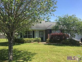 524 Melissa Dr, Port Allen, LA 70767 (#2017005997) :: Darren James Real Estate Experts, LLC