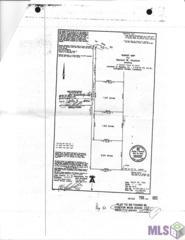 33773 Weiss Rd, Walker, LA 70785 (#2017007652) :: Darren James Real Estate Experts, LLC