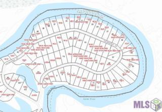 9600 Horseshoe Bnd, Baton Rouge, LA 70817 (#2017007694) :: Darren James Real Estate Experts, LLC