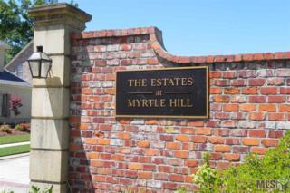9723 Myrtle Ln, Baton Rouge, LA 70808 (#2017007721) :: Darren James Real Estate Experts, LLC