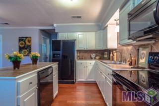 13033 Cypress, Port Allen, LA 70760 (#2017007914) :: Darren James Real Estate Experts, LLC