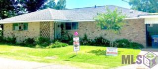116 3RD ST, Port Allen, LA 70767 (#2017007973) :: Darren James Real Estate Experts, LLC
