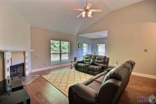 10244 Sims Rd, Denham Springs, LA 70706 (#2017007988) :: Darren James Real Estate Experts, LLC