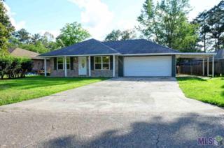 26045 Fallen Oaks Dr, Denham Springs, LA 70726 (#2017007996) :: Darren James Real Estate Experts, LLC