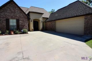 42254 Conifer Dr, Gonzales, LA 70737 (#2017007997) :: Darren James Real Estate Experts, LLC