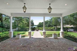 1560 Stanford Ave, Baton Rouge, LA 70808 (#2017008006) :: Darren James Real Estate Experts, LLC