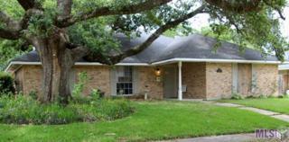 12451 Parkwood Dr, Baton Rouge, LA 70815 (#2017008009) :: Darren James Real Estate Experts, LLC