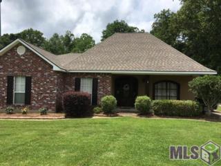 30085 Oak Shadow Dr, Walker, LA 70785 (#2017007585) :: Darren James Real Estate Experts, LLC
