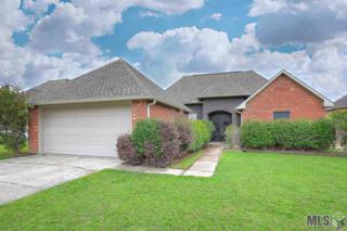 31025 Lake Spring Dr, Walker, LA 70785 (#2017007662) :: Darren James Real Estate Experts, LLC