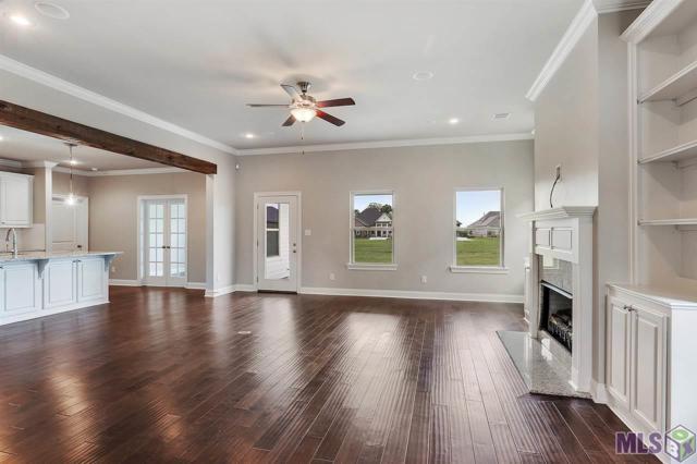 59730 Avery James Dr, Plaquemine, LA 70764 (#2017019455) :: Smart Move Real Estate